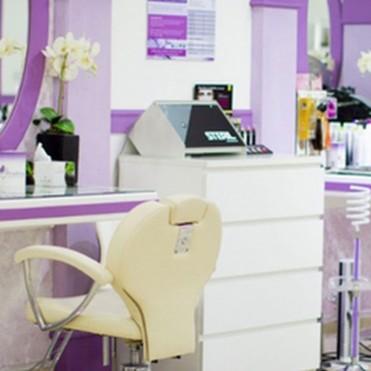 afrodita-salon