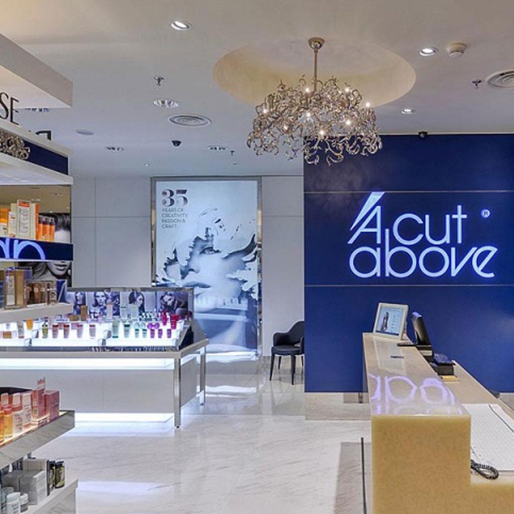 cut-above-salon