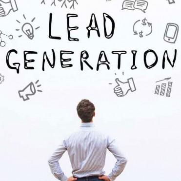 lead gen