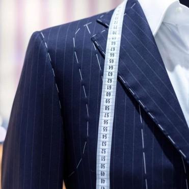 mens-tailors